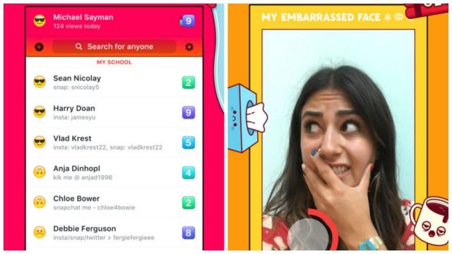 Shuts Down Facebook's Teen-Exclusive App Lifestage
