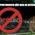Betclic desrespeita o Sporting