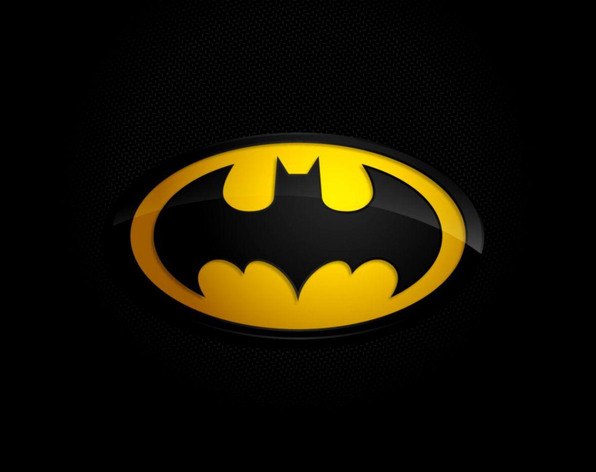 Batman Hd Wallpaper Soft Wallpapers