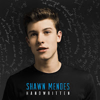 SHAWN MENDES - STITCHES on iTunes