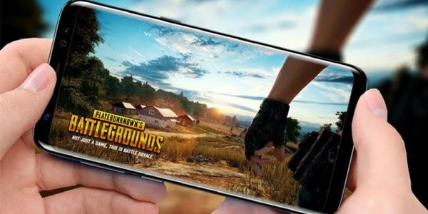 PUBG Corp Pastikan Tidak Akan Bikin PlayerUnknown's Battlegrounds 2