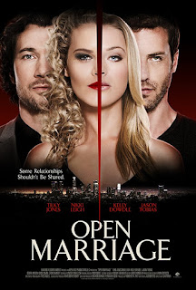 Relaciones peligrosas (Open Marriage) (2017)