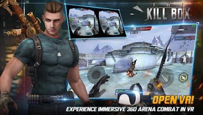 killbox premium
