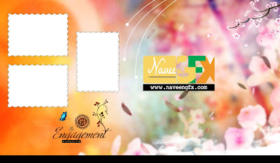 indian-wedding-karizma-album-psd-template-free-downloads-naveengfx.com