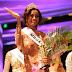 The New Most Beautiful Girl in Nigeria #MBGN2017 is Ugochi Ihezue, see other top five and photos
