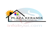 Lowongan Kerja Plaza Keramik Terbaru