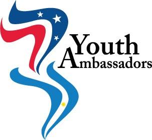 Intercambios educativos: Convocatoria para el programa Jóvenes Embajadores 2018
