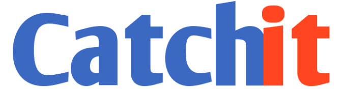 Catchit - The Unlimited Information about Tech, bank ,education, Latest.