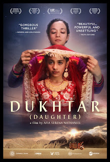 daughter-dukhtar