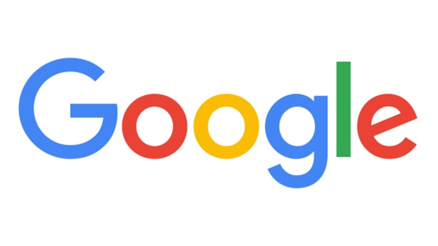 भारतीय प्रतिस्पर्धा आयोग ने गूगल पर लगाया 136 करोड़ रुपये का जुर्माना