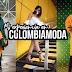 COLOMBIAMODA 2018 · VLOG