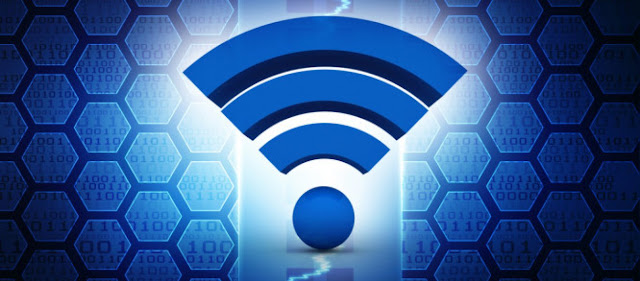 Πώς να ελέγξετε αν κάποιος «κλέβει» το Wi-Fi σας!