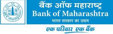 bank of maharashtra net banking customer care