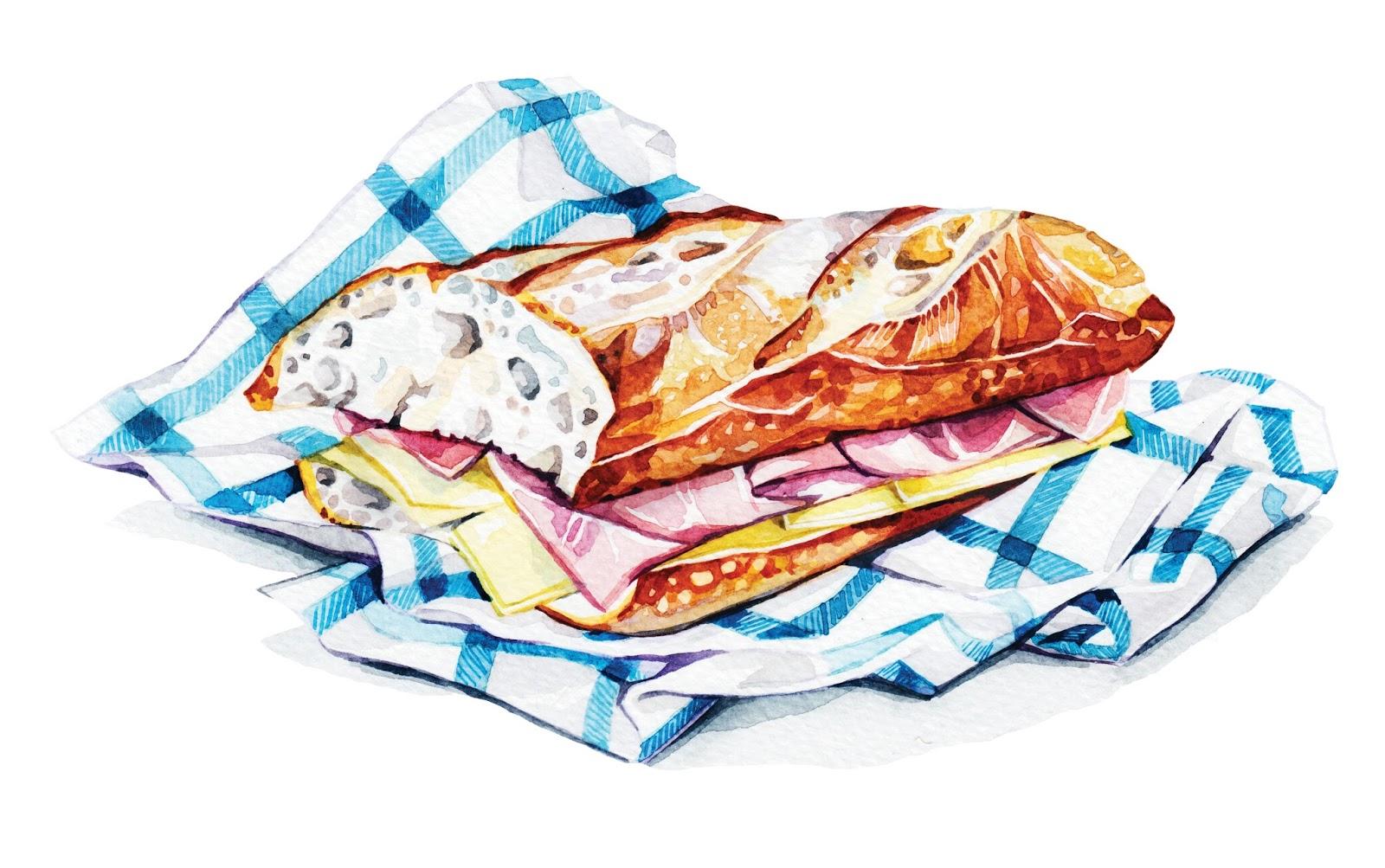 Food Service Norway