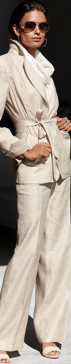 MADELEINE Suit