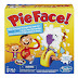 Toys R Us Credit Card Login for buy Hasbro Pie Face Game