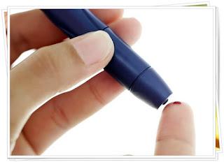 Stiri Tratament prin DIETA DIABET tip 1