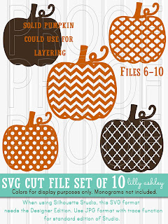 https://www.etsy.com/listing/471968833/pumpkin-svg-file-set-of-10-cutting-files?ref=shop_home_active_1