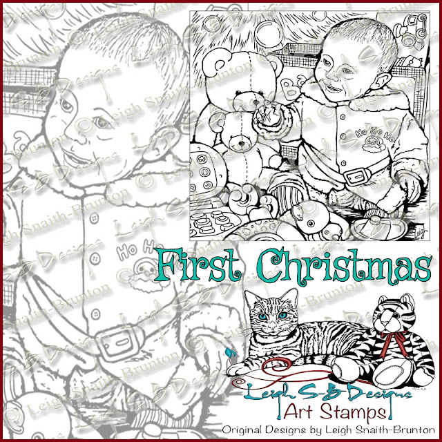 https://www.etsy.com/listing/561414546/first-christmas-babys-first-christmas?ref=shop_home_active_3