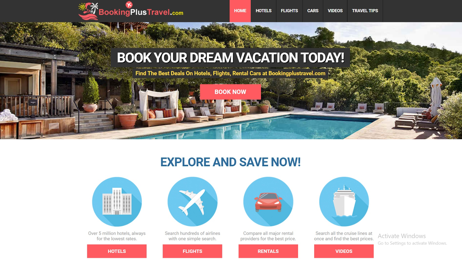 the best attitude afd15 af206 This top premium website allows you to find the best Hotels, Flights, and  Car rentals across 50+ search engines that list down different prices and  provides ...