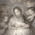 Indulgenced Prayer to the Infant Jesus