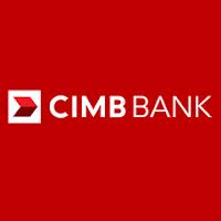 Loker Bulan Ini  - Lowongan Kerja PT Bank CIMB Niaga Surabaya Terbaru 2020