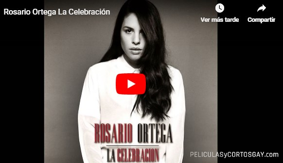 CLIC PARA ESCUCHAR  CANCION La Celebracion