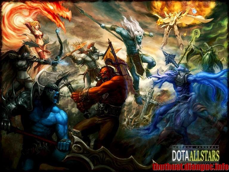 Download Warcraft 3 1.24e PC Offline Full 1 Link speed