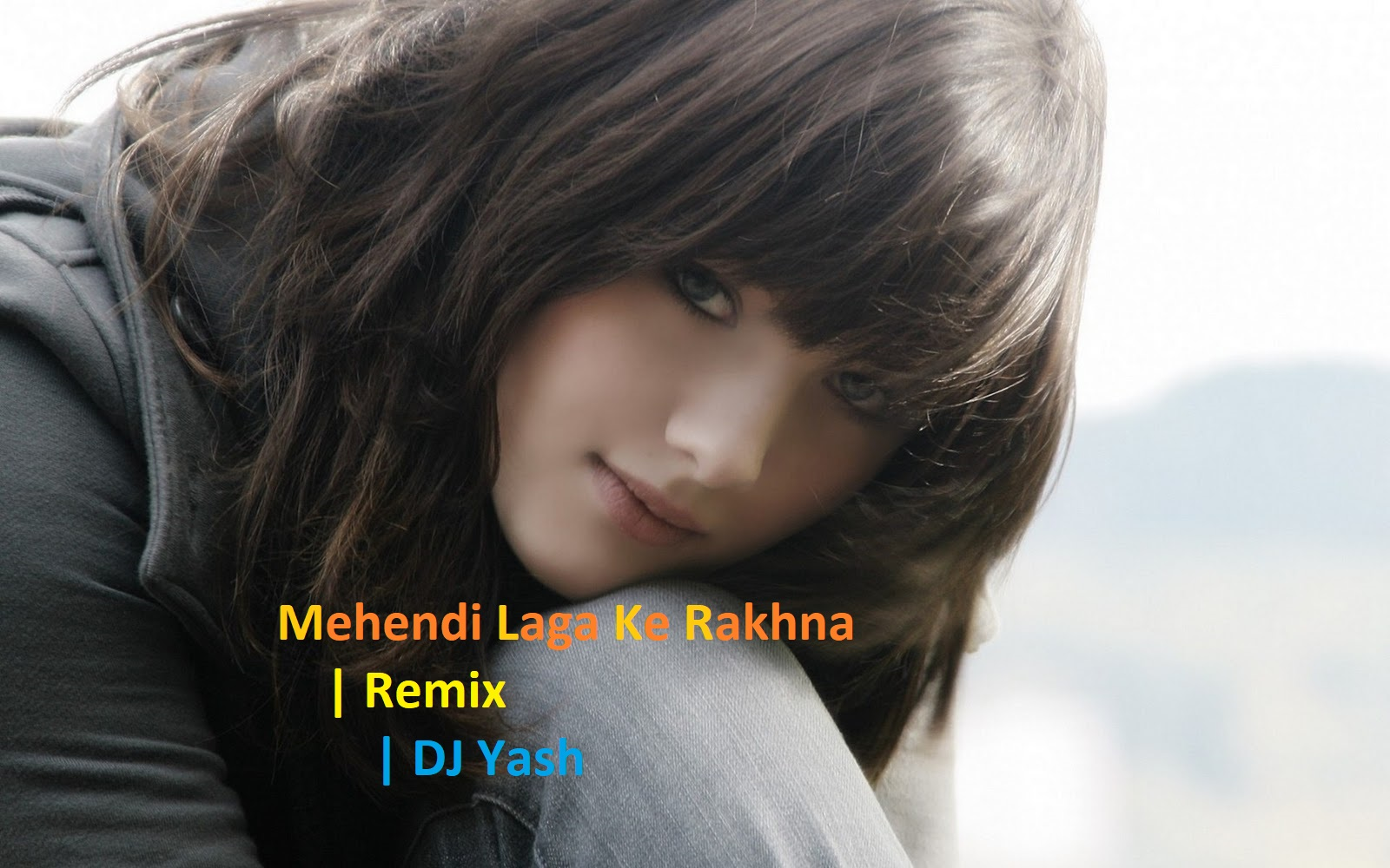 mehndi mp3 songs free download