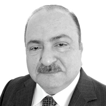""""""" ما بعد داعش"""" : إيران تعطّل المخارج السياسية ولا أحد يمنعها"""