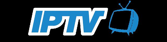Aprenda como assistir TV por assinatura de GRAÇA no PC via IPTV com mais de 800 canais