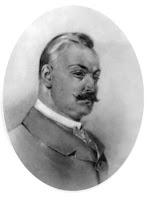 illjustracii-boklevskij-otcy-i-deti-turgenev-kirsanov-pavel