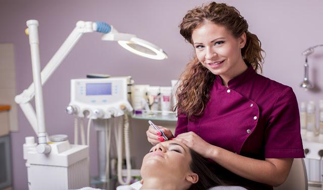 Wujudkan Cantik Impian Oleh Dokter Kecantikan di Klinik Ultimo