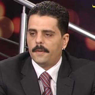 عبدالعزيز حسين عمار