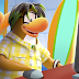 Isla de Club Penguin: ¡Próximamente en Windows y Apple Mac!