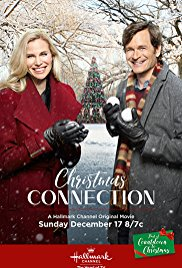 Watch Christmas Connection Online Free 2017 Putlocker