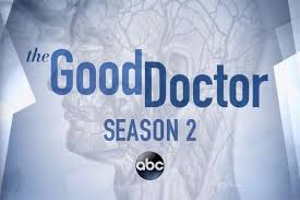 How to watch The Good Doctor season 2 outside the United States