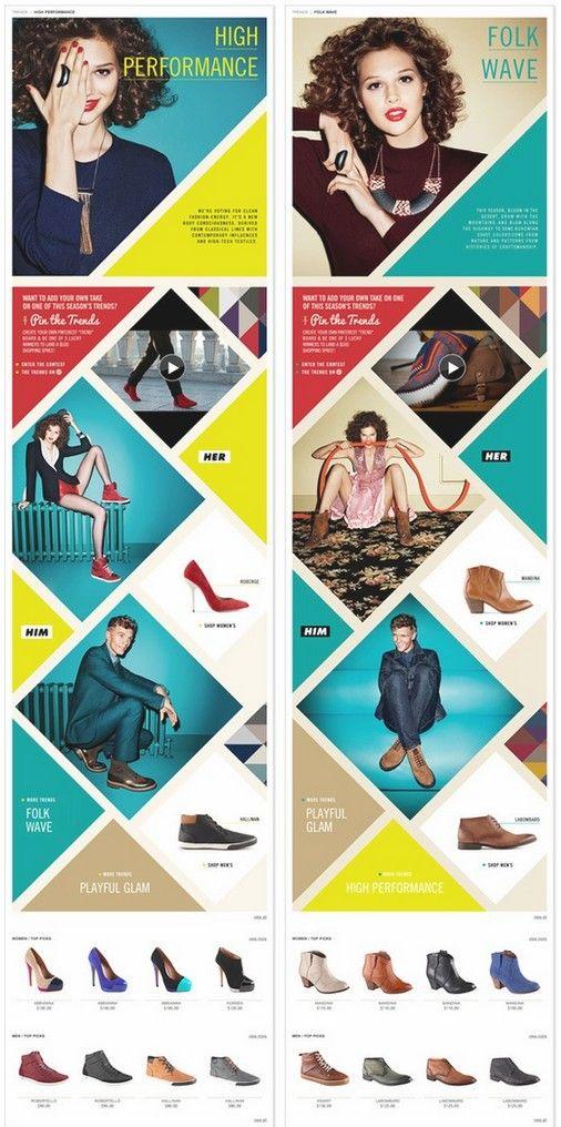 Làm thế nào để thiết kế ấn phẩm marketing hiệu quả nhất? in Hồng Hạc