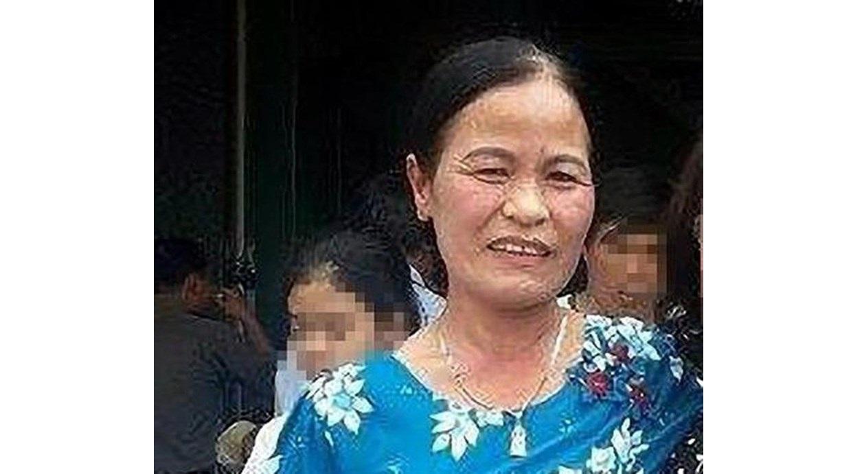 Gia Lai: Một cựu đội trưởng cảnh sát vừa bị bắt