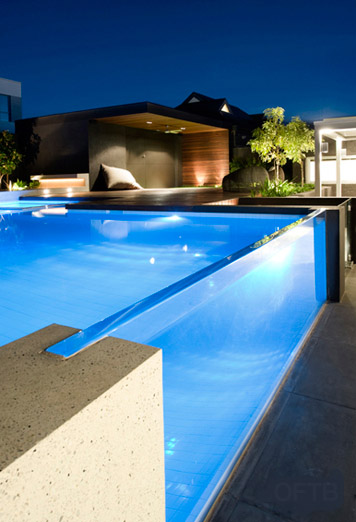 Swimming Pools To Di V E For Amazing Pool Amp Landscape