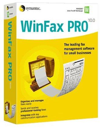 Mesin Fax Secara Online