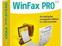 Belajar Mengenai WinFaxPRO dan Menggunakan FAX secara gratis