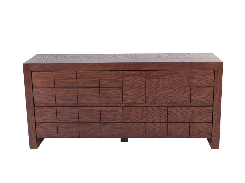 muebles modernos en monterrey