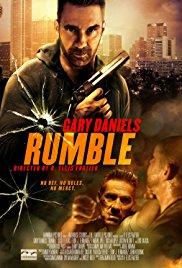 Watch Rumble Online Free 2016 Putlocker