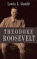 Theodore Roosevelt Frases y citas de motivacion