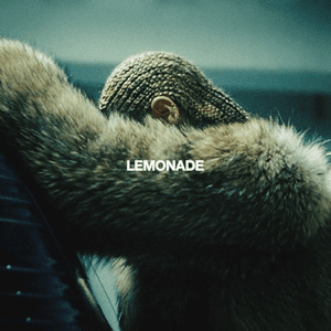 Download Lagu Beyonce – Lemonade [Full Album 2016]