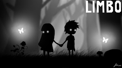 Download Game Limbo