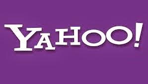 5-Yahoo