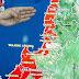 Picu Tsunami Selat Sunda, Longsoran Gunung Anak Krakatau Capai 60 Hektare