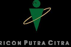Lowongan Kerja Pekanbaru : PT. Agricon Putra Citra Optima Februari 2017